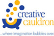 Creative Cauldron