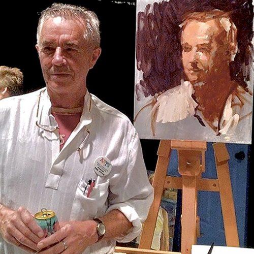 6-Seth-Havercamp-portrait-demo-at-FCA-4e1f7815c89eca8919b5d8e8a5e76063