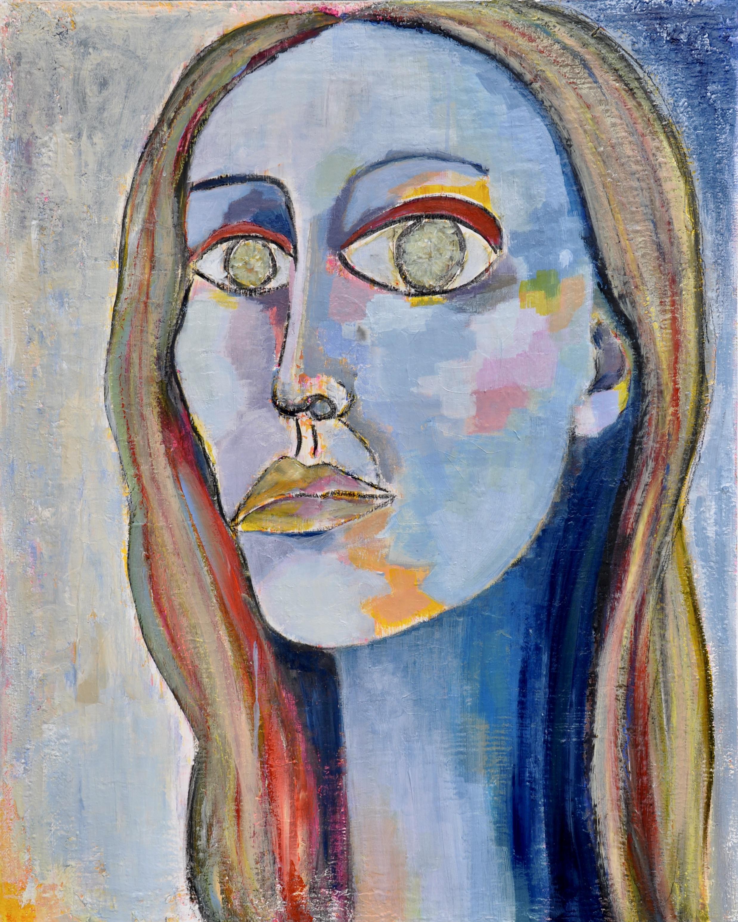 Susanne Tabet